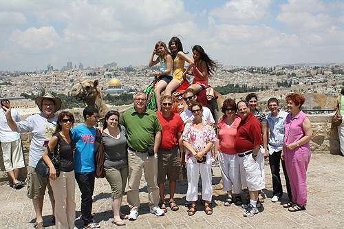 israel, private tour guide, private car tours