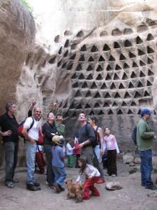 Luzit Cave