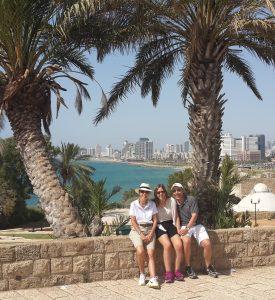 Tel Jaffa